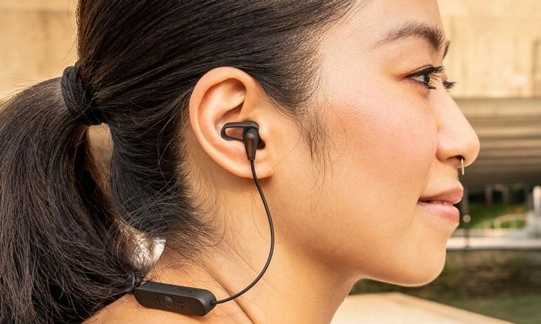 Klipsch ra mắt R5 Wireless: Lựa chọn mới cho người dùng năng động