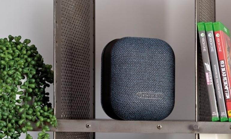 Monitor Audio ra mắt thế hệ 2 của bộ loa 5.1 MASS Surround Sound