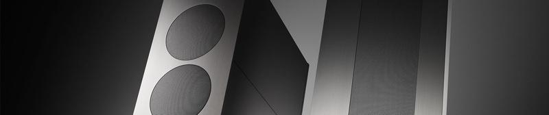 Piega Master Line Source: Khẳng định tiêu chuẩn loa hi-end hiện đại