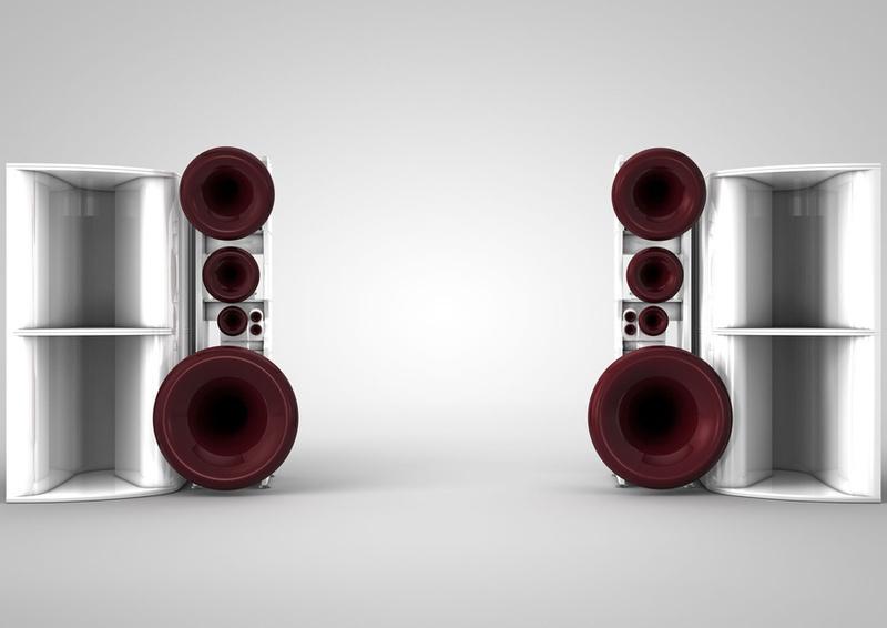 Điểm mặt những sản phẩm nổi bật của hãng loa kèn ultra hi-end Cessaro (Phần 2)