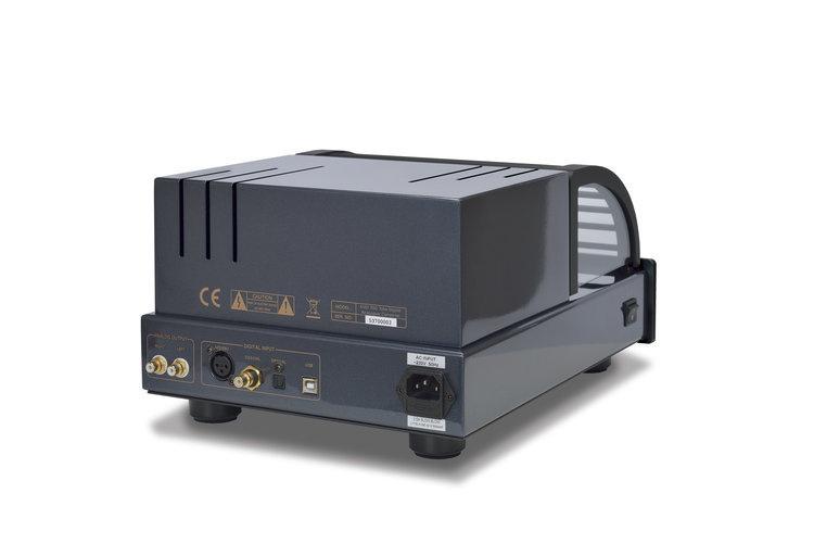 PrimaLuna tung ra 3 model mới của dòng sản phẩm cao cấp EVO Series