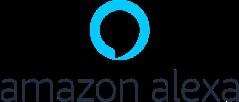 Amazon lên kế hoạch ra mắt tai nghe true wireless cạnh tranh với AirPods