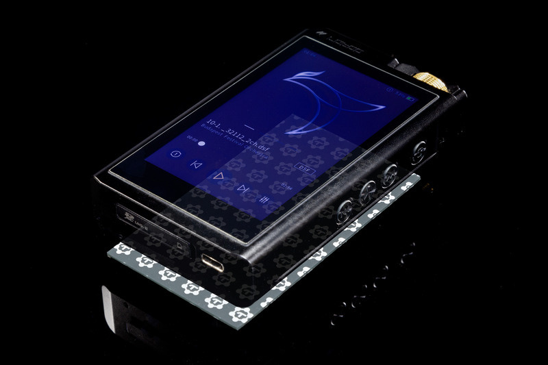 Telos giới thiệu tấm chống nhiễu cho thiết bị điện tử Quantum Damping