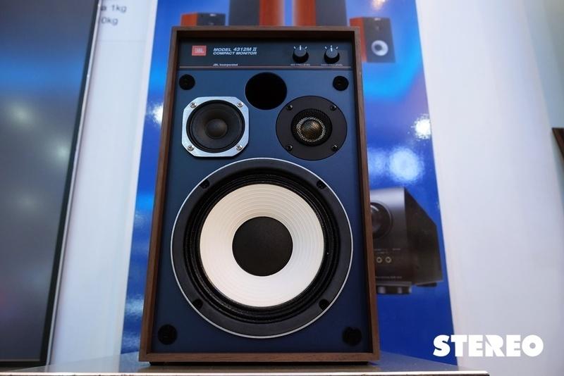 Audio Sơn Hà: Thỏi nam châm của giới audiophile
