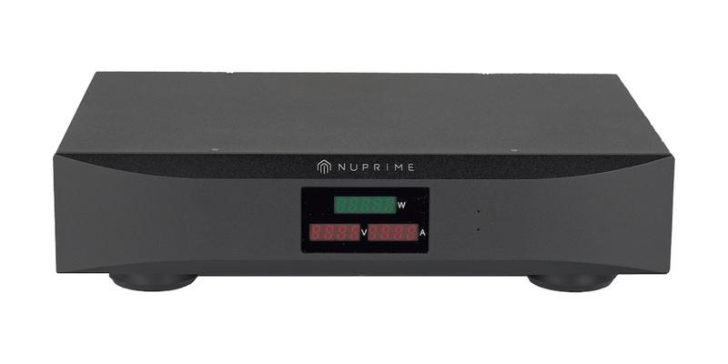 NuPrime Audio: Thương hiệu âm thanh cao cấp đến từ Mỹ sắp có mặt tại Việt Nam