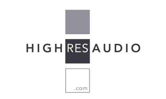 Dịch vụ nhạc số trực tuyến Highresaudio sẽ có mặt trên các hệ thống Moon MiND 2