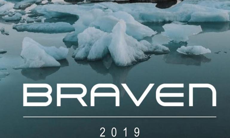 Thương hiệu Braven chính thức có mặt tại Việt Nam