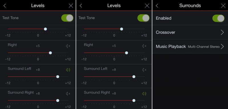 Denon HEOS AVR: Giải pháp đơn giản hóa dành cho hệ thống âm thanh 5.1