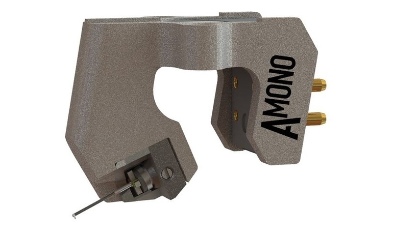 Ortofon công bố đầu kim đĩa than MC A Mono
