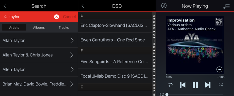 Trải nghiệm hệ thống all-in-one Denon CEOL-N10