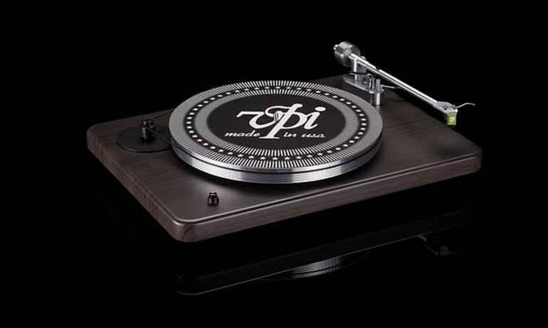 Loạt sản phẩm mới nhất từ VPI chính thức có mặt tại Thắng Audio