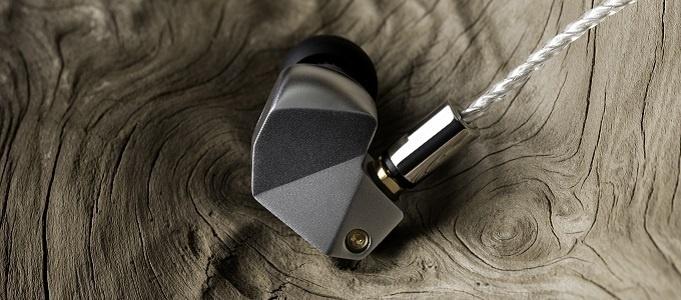Final Audio chính thức ra mắt các sản phẩm mới thuộc B-Series