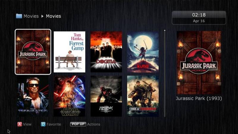 Đầu xem phim Dune HD Pro 4K Plus: Bản nâng cấp đáng chú ý của Pro 4K
