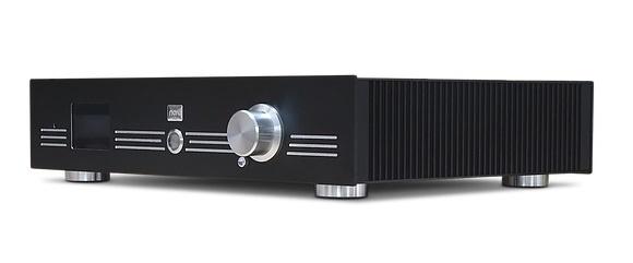 Nord Acoustics công bố tích hợp Nord INT-TVC NC500