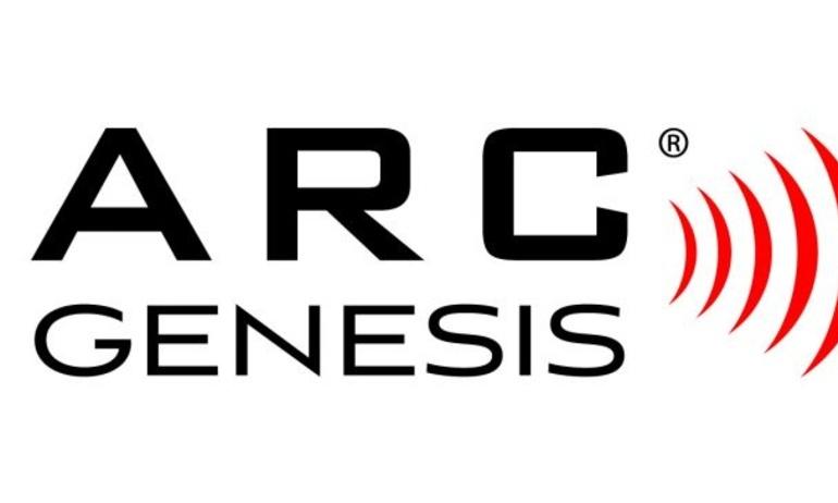 ARC giới thiệu phiên bản mới nhất của phần mềm cân chỉnh phòng nghe cho thiết bị Anthem, Paradigm và MartinLogan