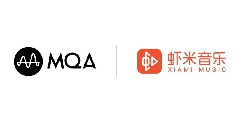 Dịch vụ nghe nhạc trực tuyến Xiami Music chính thức hỗ trợ nhạc chất lượng cao MQA