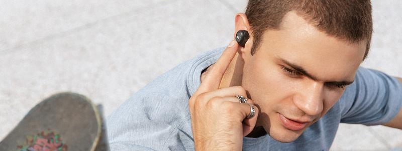 Anker giới thiệu phiên bản thế hệ 2 của tai nghe true-wireless Soundcore Liberty Neo