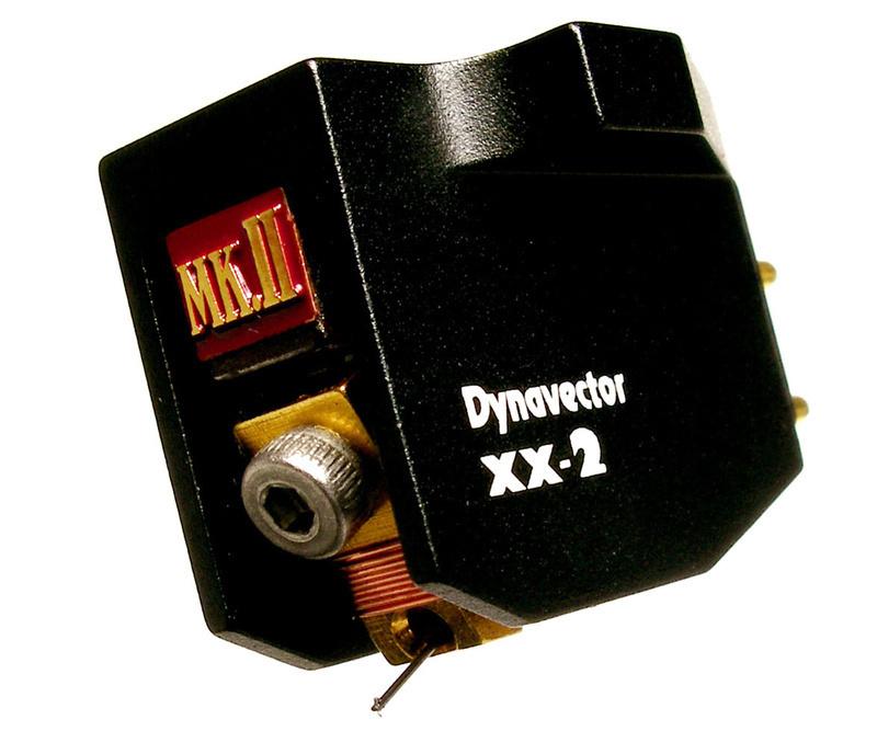 Thanh Tùng Audio chính thức trở thành đại lý độc quyền của thương hiệu đầu kim Dynavector
