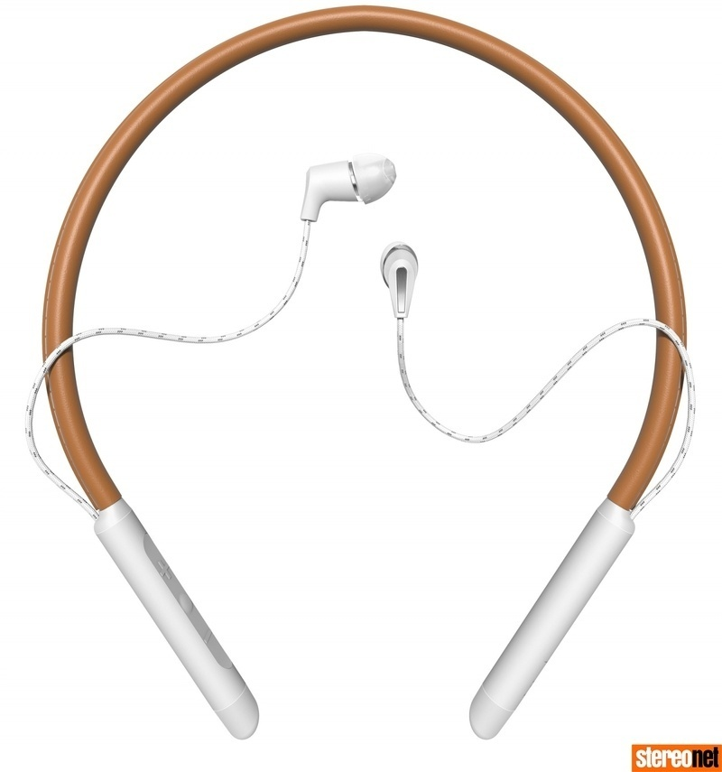 Klipsch chính thức phát hành loạt tai nghe in-ear T5 Series