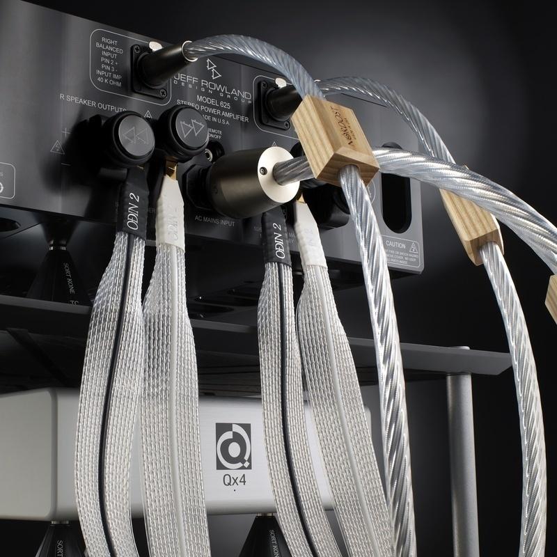 Tác hại của việc dùng dây điện kém chất lượng đến hệ thống âm thanh