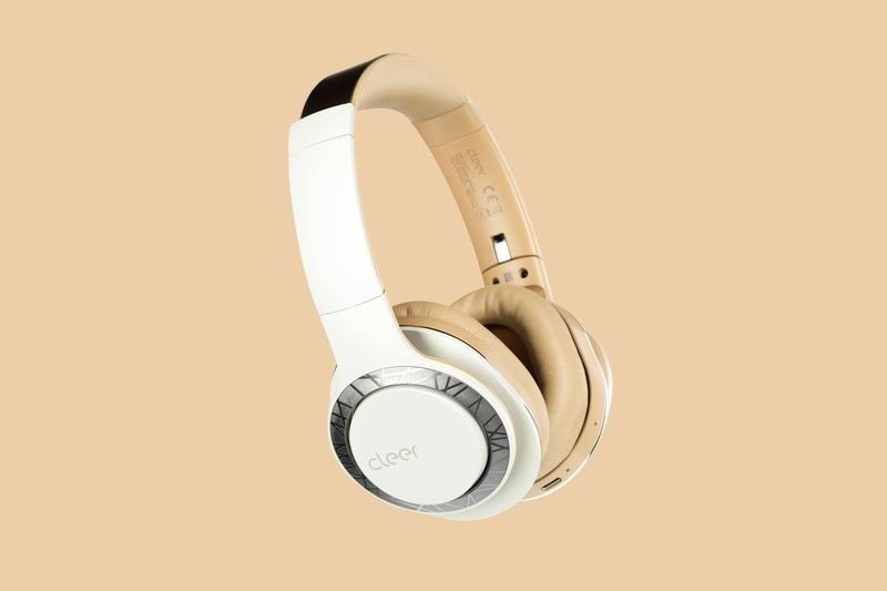 Cleer ra mắt Enduro 100: Chiếc tai nghe không dây có thời lượng hoạt động lên tới 100 tiếng