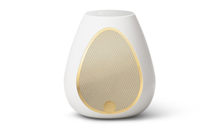 Linn công bố loa không dây Series 3 Wireless: Hỗ trợ nhạc trực tuyến, giá khá cao