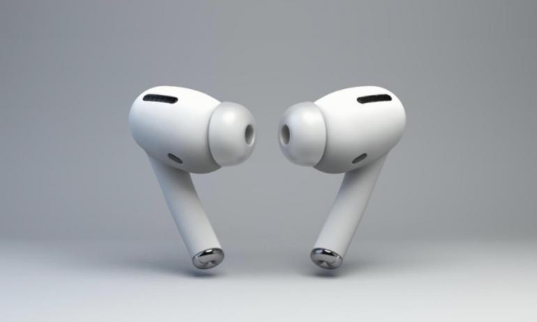 Apple chuẩn bị tung tai nghe AirPod mới, giá dự kiến 260 USD