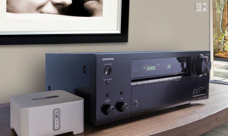 Sound United chấm dứt kế hoạch mua lại 2 thương hiệu Onkyo và Pioneer