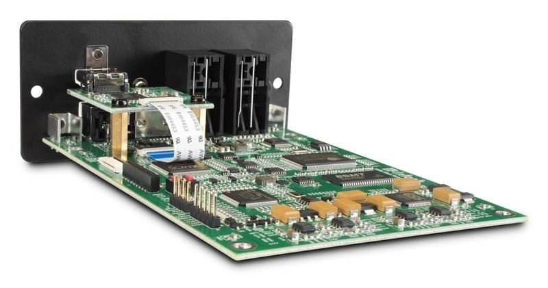 McIntosh bán lẻ module DAC giải mã hàng đầu DA2