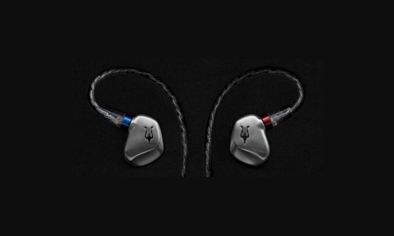 Meze Audio ra mắt tai nghe in-ear monitor RAI Solo