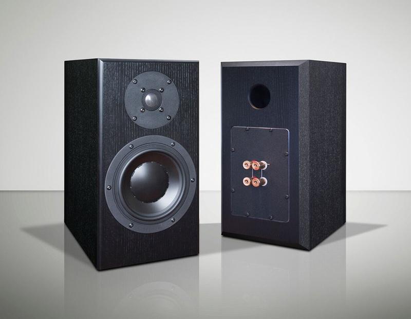 [Vietnam Hi-end Show 2019 - TP HCM]: Best Buy Audio - Những món đồ hi-end nhỏ nhưng cực chất