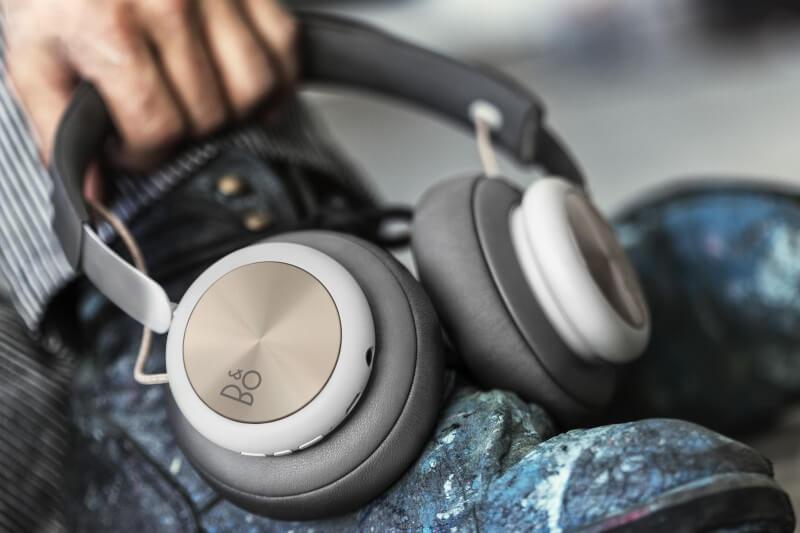 [Black Friday] Tai nghe true-wireless cao cấp Beoplay E8 giảm giá mạnh trên Amazon