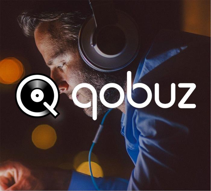 Dịch vụ nhạc số Qobuz tuyên bố chia tay với định dạng MP3