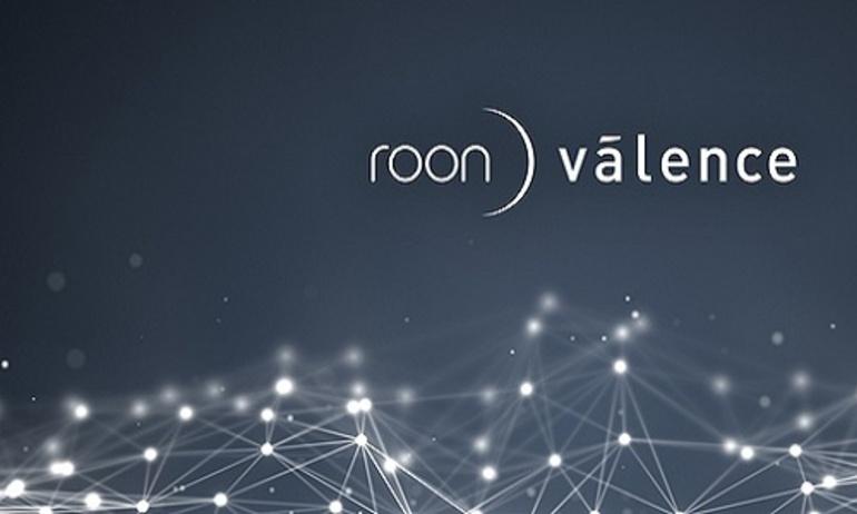 Phần mềm nghe nhạc Roon nay đã có thể cập nhật lên phiên bản 1.7