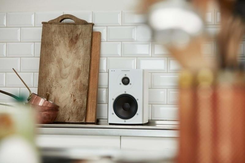 Cẩm nang mua sắm cuối năm: Dàn nghe nhạc không dây tiện dụng, hiện đại & đẳng cấp