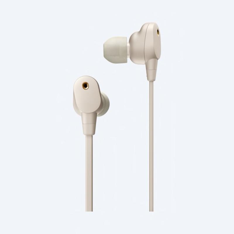 Sony trình làng bộ tai nghe chống ồn cao cấp WI-1000XM2, giá 7 triệu