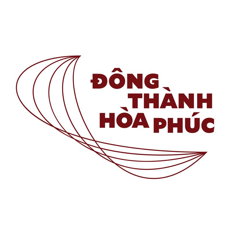 Đông Thành - Hòa Phúc chính thức trở thành nhà phân phối Bowers & Wilkins tại Việt Nam