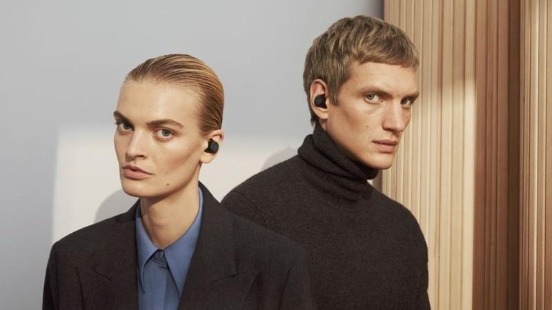 Bang & Olufsen giới thiệu bộ tai nghe true wireless Beoplay E8 thế hệ thứ 3, pin 35 giờ