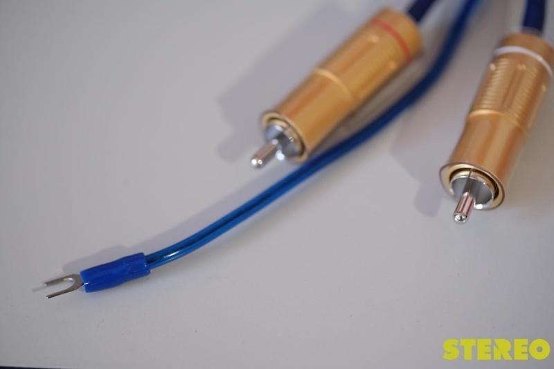 Ortofon 6NX-TSW-1010: Nâng tầm chất lượng âm thanh cho mâm đĩa than