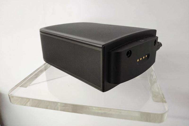 [CES 2020] JBL giới thiệu bộ loa soundbar BAR 9.1, hỗ trợ âm thanh vòm 3D chuẩn Dolby Atmos