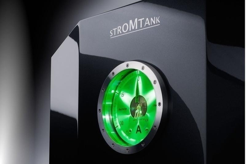 Hifi World chính thức trở thành nhà phân phối độc quyền của Stromtank tại Việt Nam