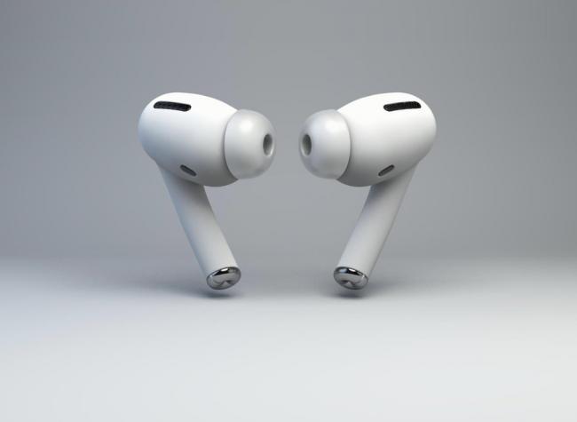 Tính năng chống ồn của AirPods Pro bất ngờ gặp lỗi ở bản cập nhật firmware mới