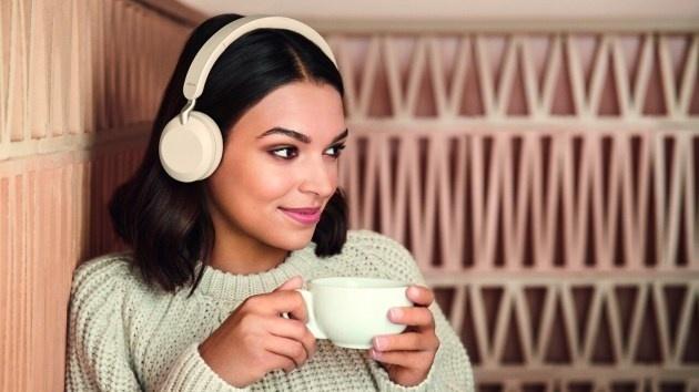[CES 2020] Jabra ra mắt bộ đôi tai nghe không dây mới cho năm 2020