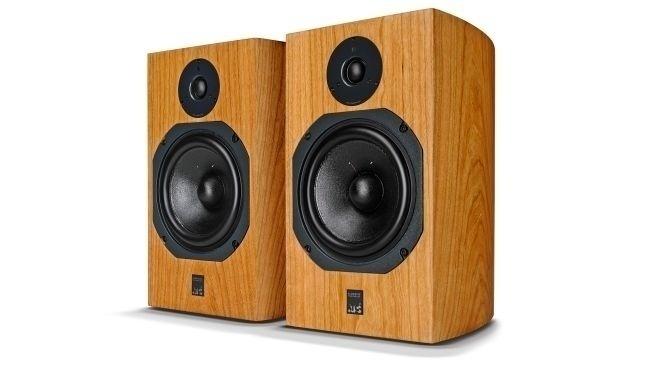 10 thiết bị âm thanh ấn tượng nhất trong thập niên 2010