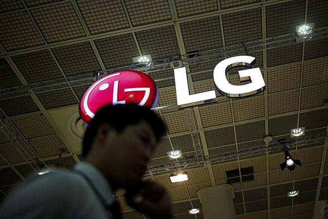 LG rút lui khỏi các sự kiện ISE và MWC do sự bùng phát của dịch virus corona
