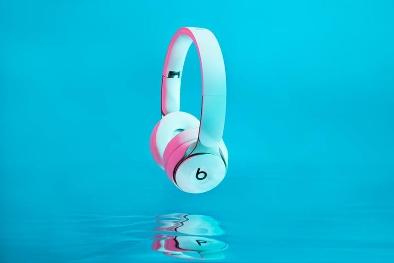Tai nghe over-ear không dây đầu tiên của Apple chuẩn bị lộ diện trong đầu năm 2020