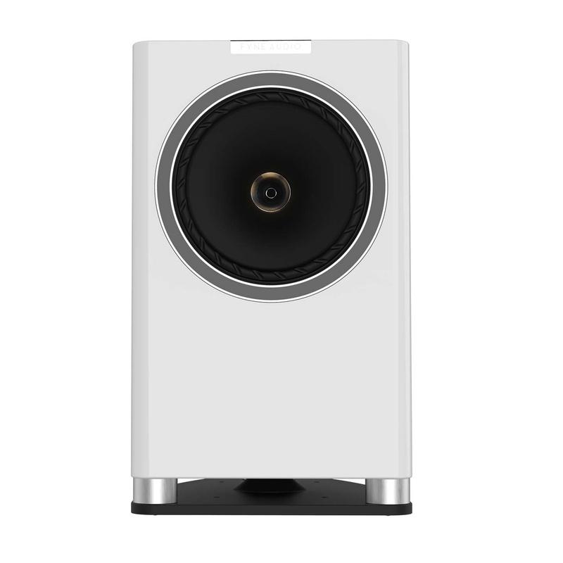 Fyne Audio công bố 3 mẫu loa mới thuộc dòng F700 Series