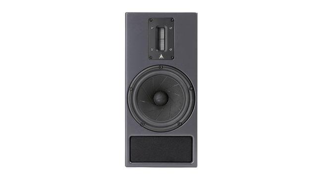 Kerr Acoustics chuyển hướng sang thị trường thiết bị âm thanh gia đình bằng loạt sẩn phẩm hoàn toàn mới