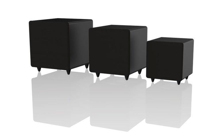 Origin Acoustics chuẩn bị trình làng loạt subwoofer mới tại ISE 2020