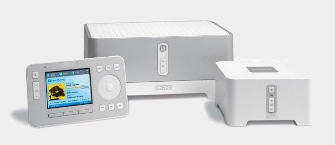 Sonos tuyên bố ngừng cập nhật phần mềm cho các dòng thiết bị đời cũ từ tháng 5/2020